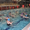 Imprezy - Aquacycling Day - 19.02.2017